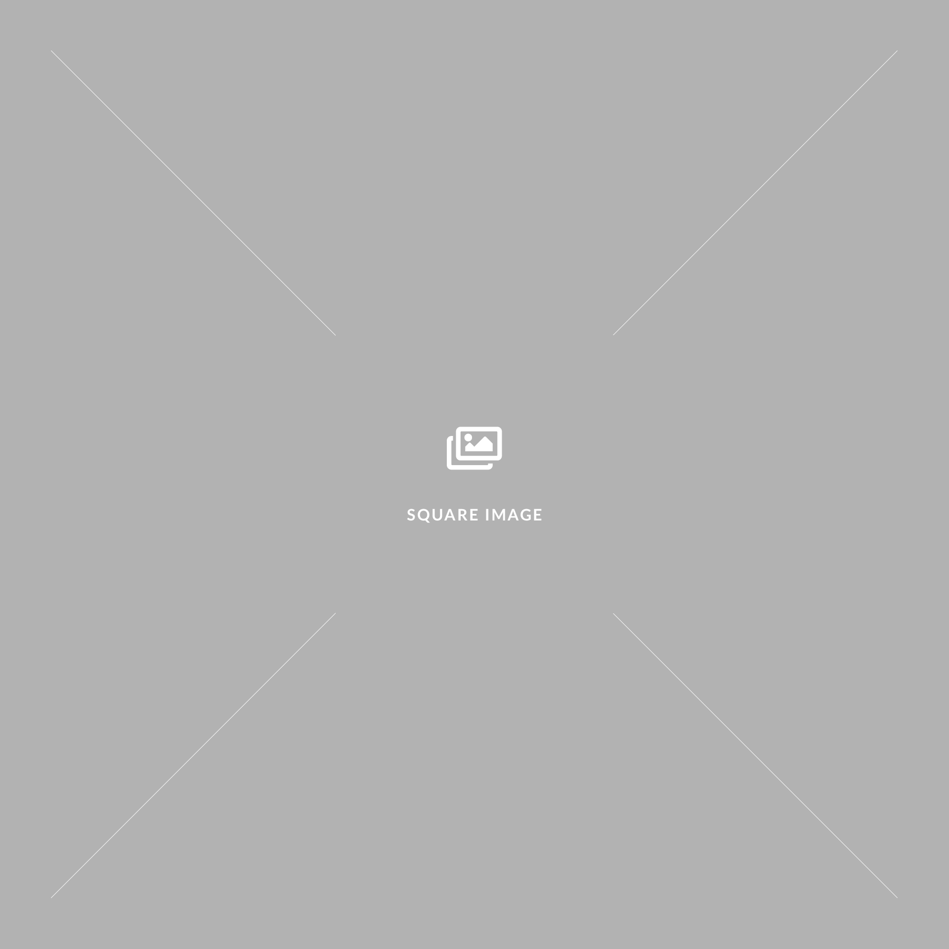 kwadratowy obrazek zastępczy
