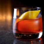 negroni drink przepis